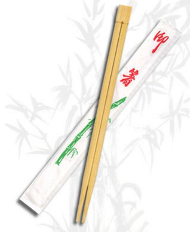 Chopstick 1