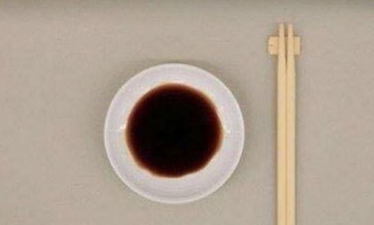 Chopstick 3