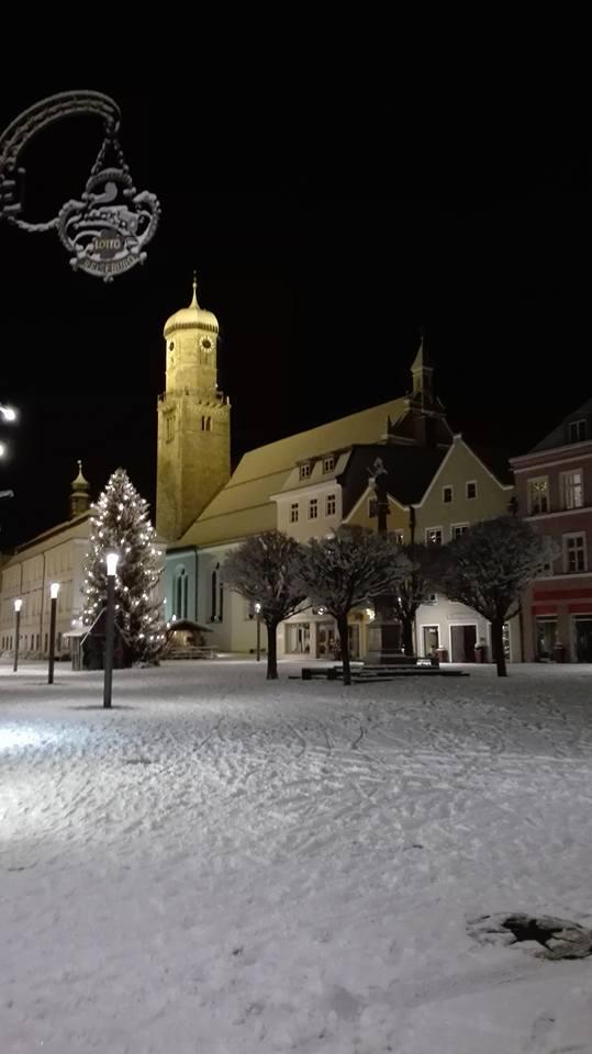 marienplatz-01-2017