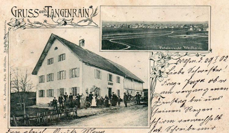 Tangenrain.jpg