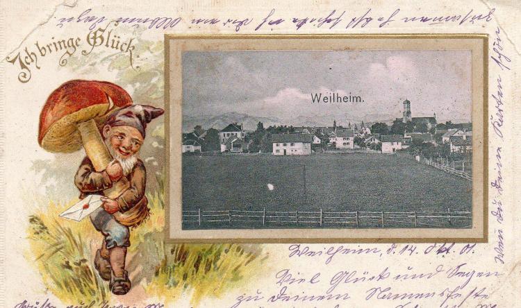 Weilheim 1901.jpg